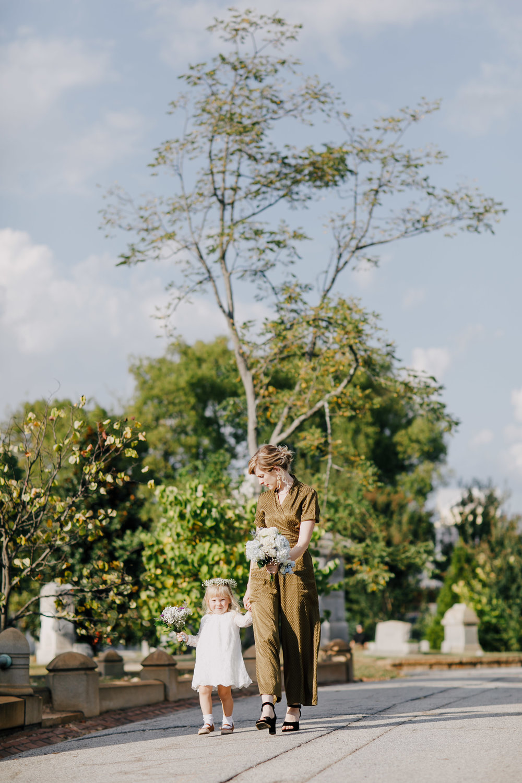 Rakowiecki Wedding (Oakland Cemetery)-368.jpg