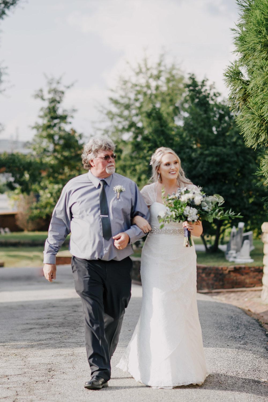 Rakowiecki Wedding (Oakland Cemetery)-382.jpg