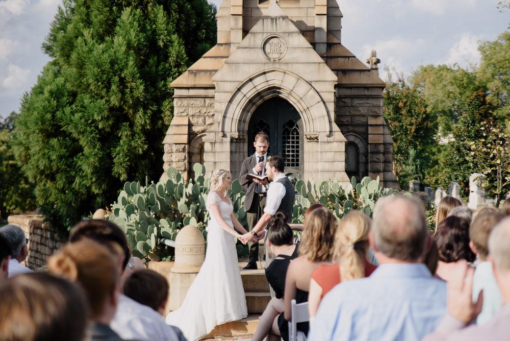 Rakowiecki Wedding (Oakland Cemetery)-402.jpg