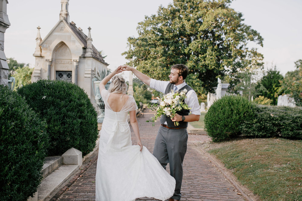 Rakowiecki Wedding (Oakland Cemetery)-545.jpg