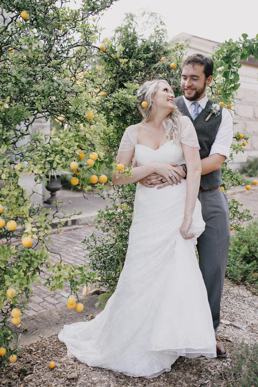 Rakowiecki Wedding (Oakland Cemetery)-550.jpg