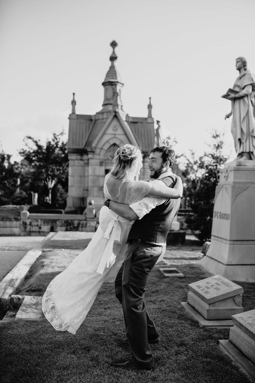 Rakowiecki Wedding (Oakland Cemetery)-562.jpg