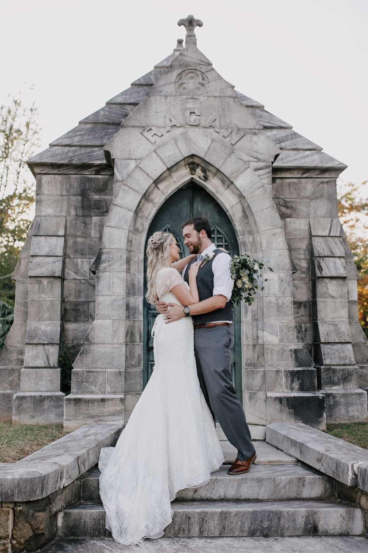 Rakowiecki Wedding (Oakland Cemetery)-587.jpg