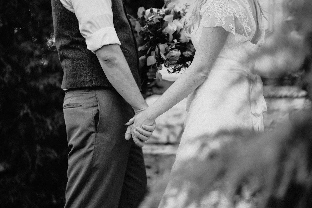 Rakowiecki Wedding (Oakland Cemetery)-590.jpg