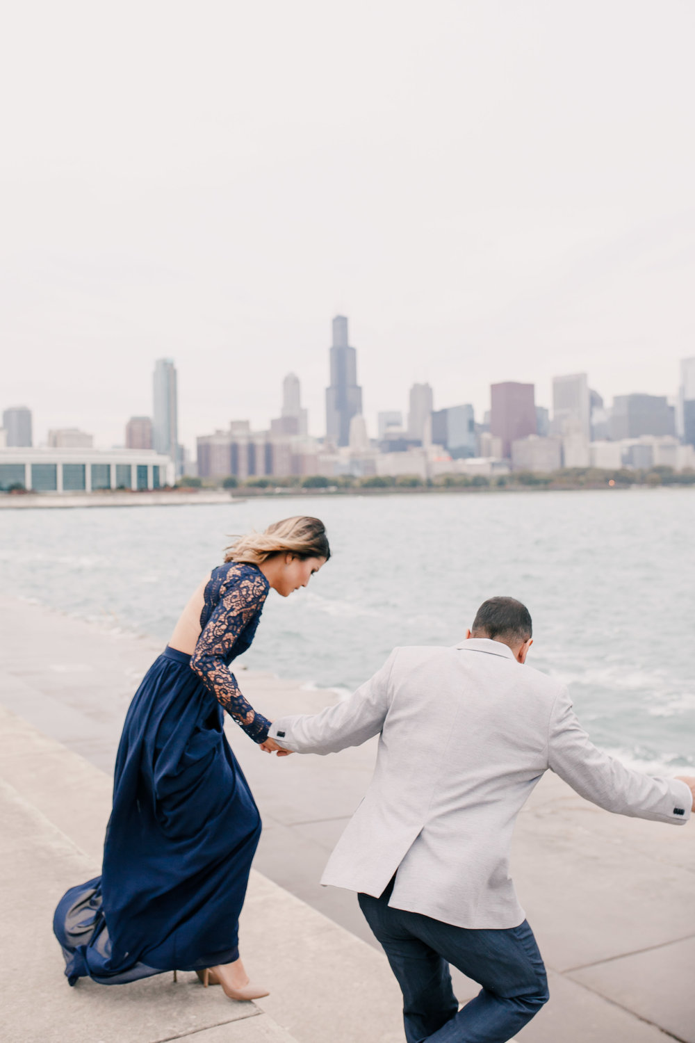 Chicago Engagement shoot-2.jpg