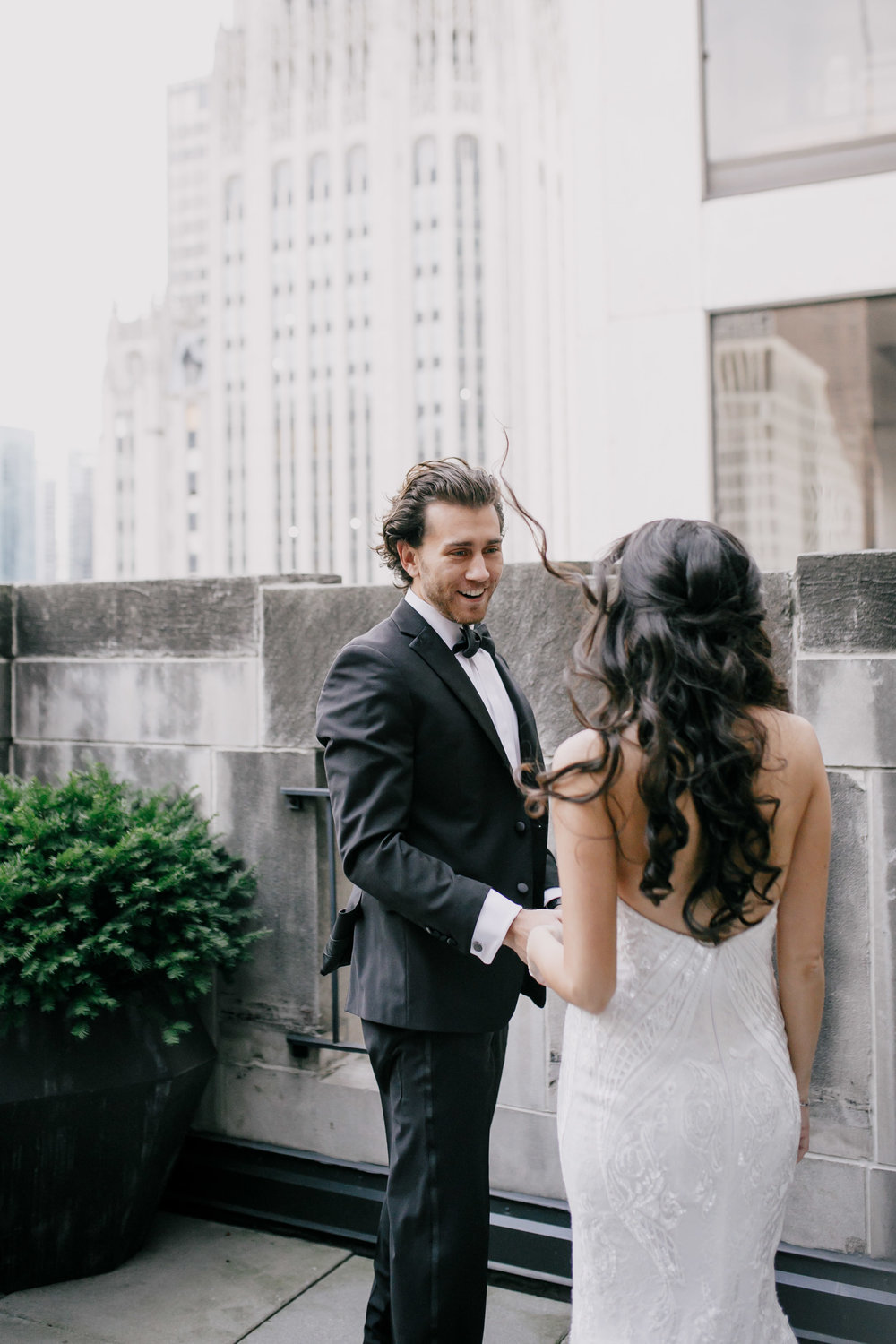 T&A Chicago Wedding Photography-156.jpg