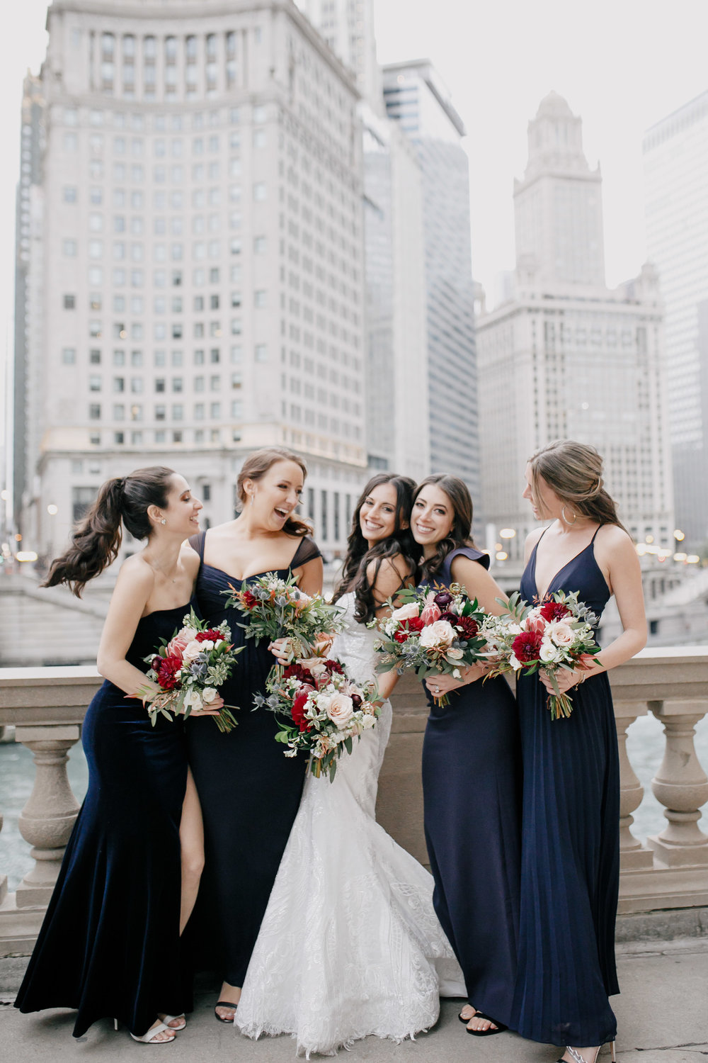 T&A Chicago Wedding Photography-270.jpg