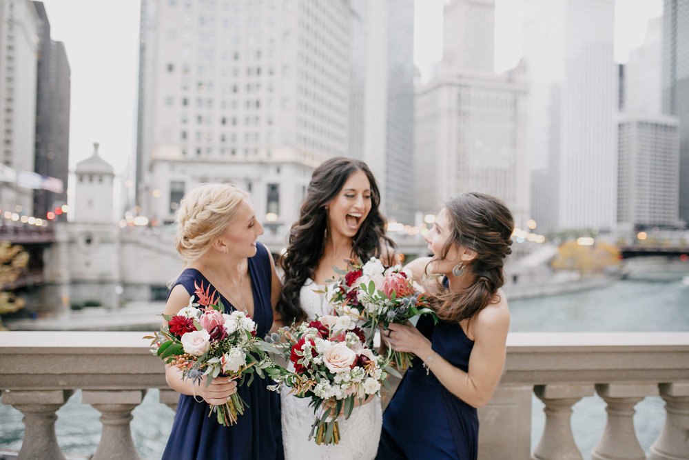 T&A Chicago Wedding Photography-278.jpg