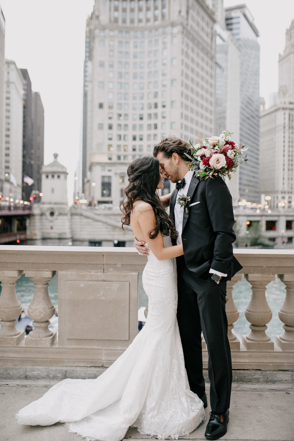 T&A Chicago Wedding Photography-296.jpg