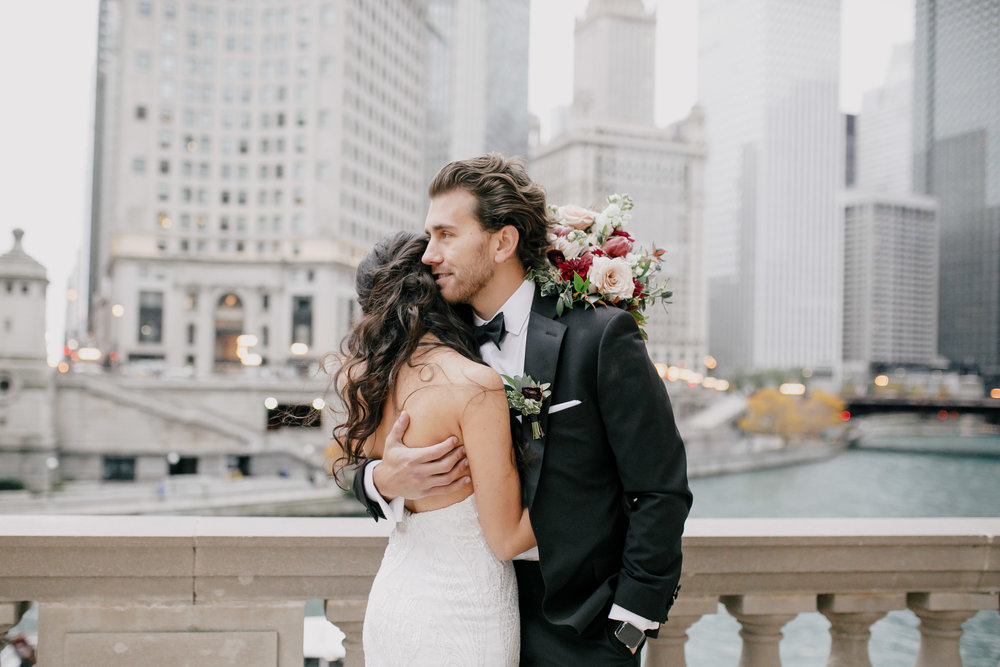 T&A Chicago Wedding Photography-299.jpg