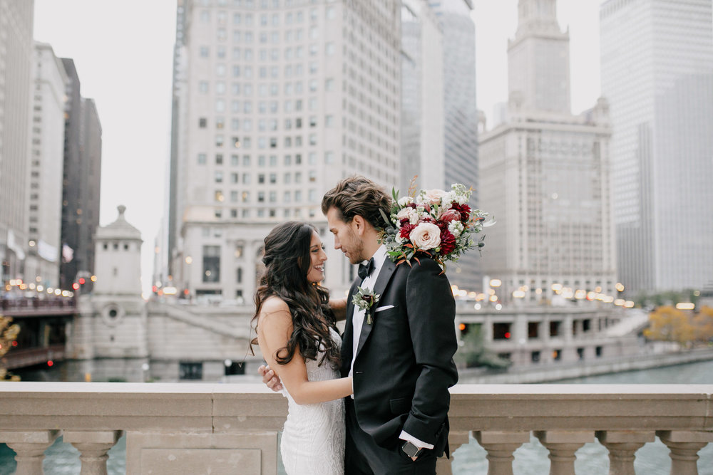 T&A Chicago Wedding Photography-298.jpg