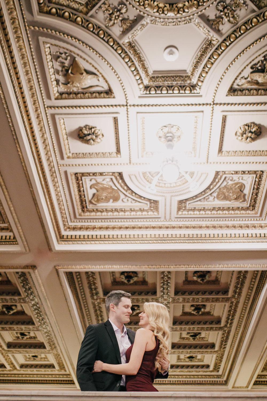 B&H Engagement shoot (Chicago)-22.jpg
