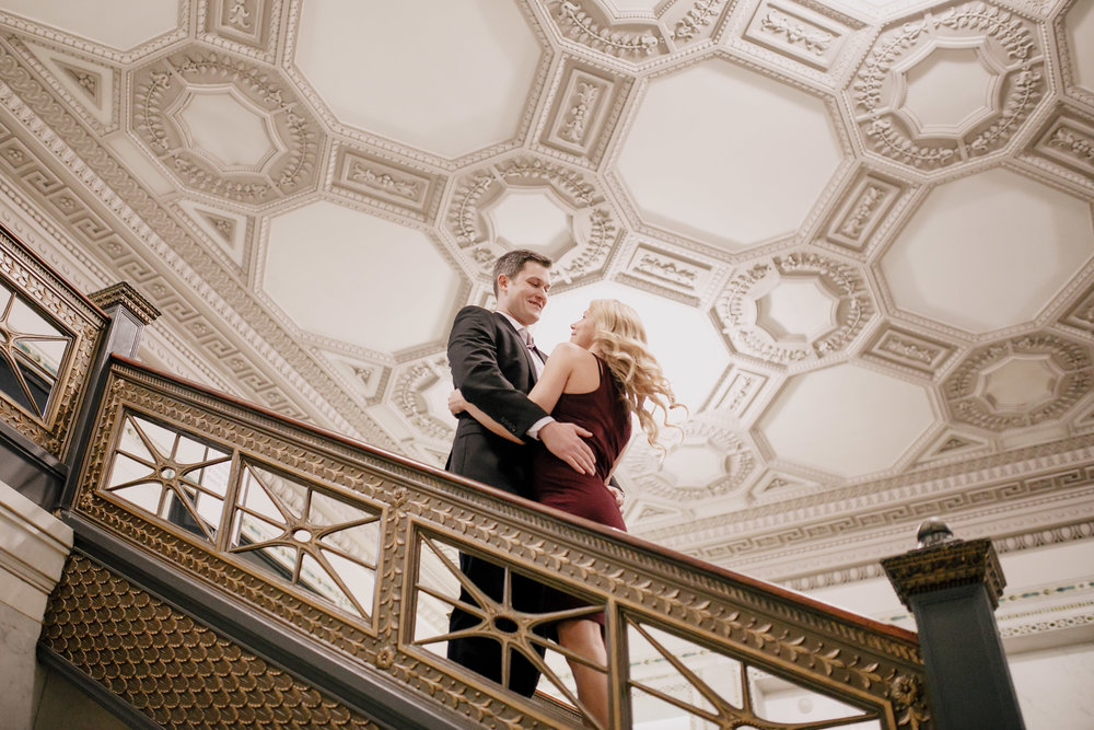 B&H Engagement shoot (Chicago)-36.jpg