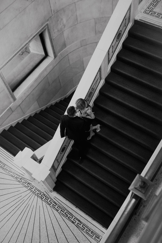 B&H Engagement shoot (Chicago)-44.jpg