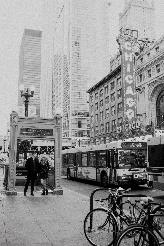 B&H Engagement shoot (Chicago)-83.jpg