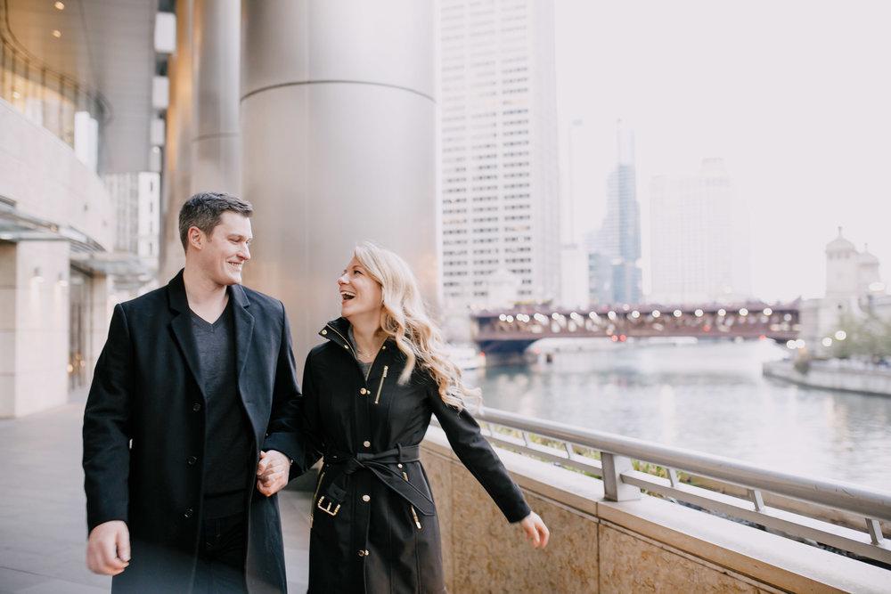 B&H Engagement shoot (Chicago)-104.jpg