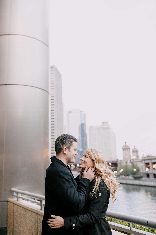 B&H Engagement shoot (Chicago)-102.jpg