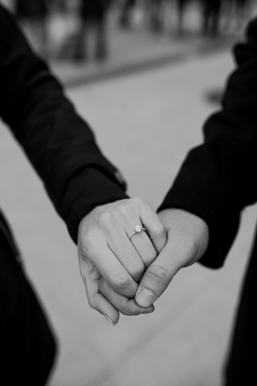 B&H Engagement shoot (Chicago)-168.jpg