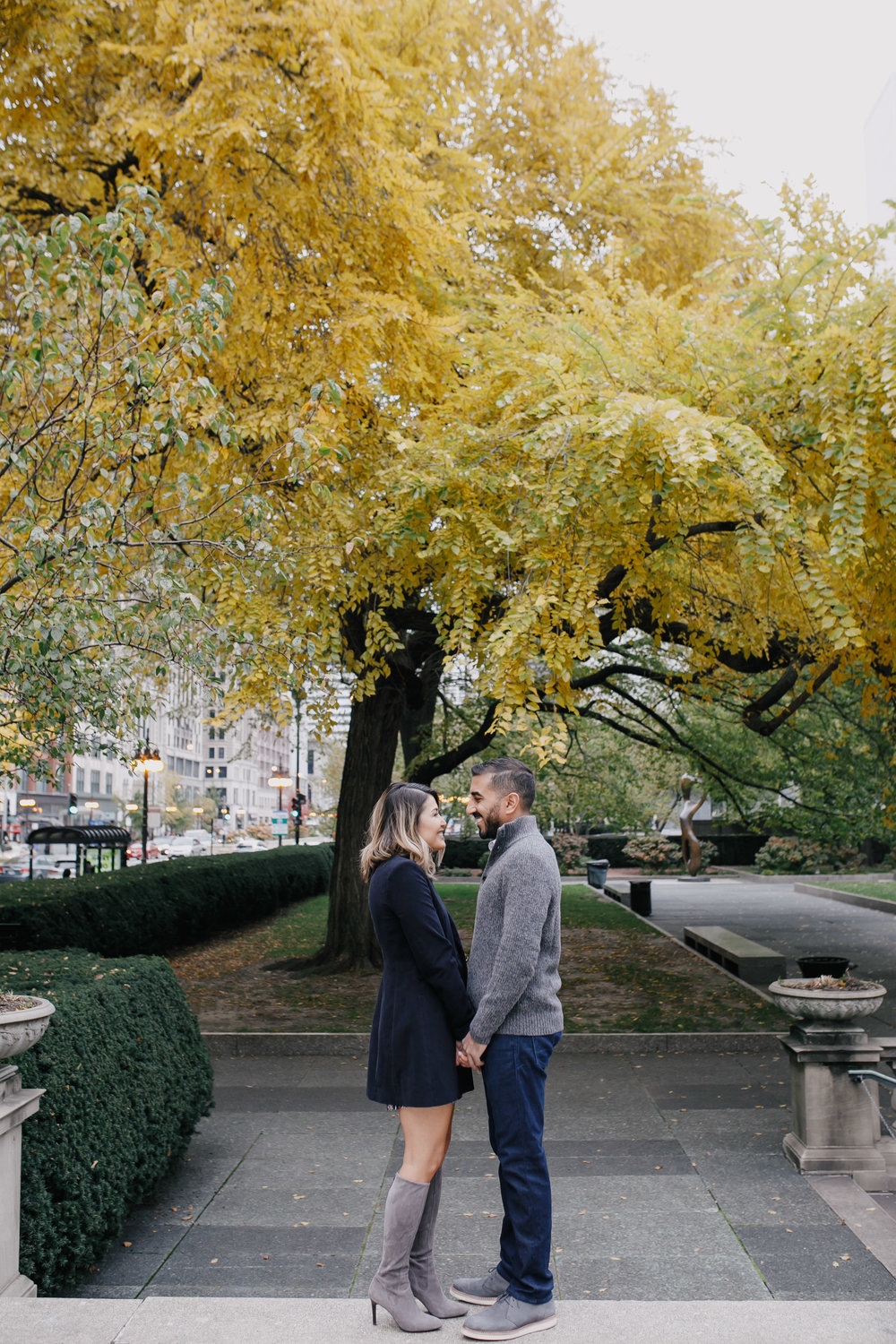 Uma & Kevin's Chicago Engagement Photography-60.jpg