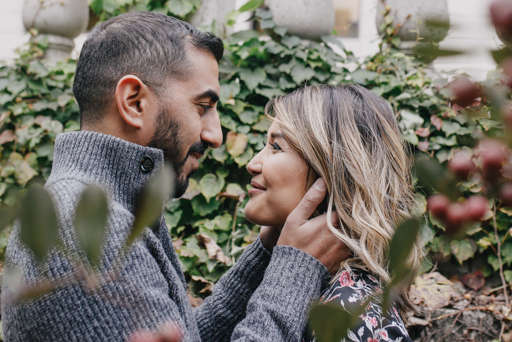Chicago Engagement Photography-8.jpg