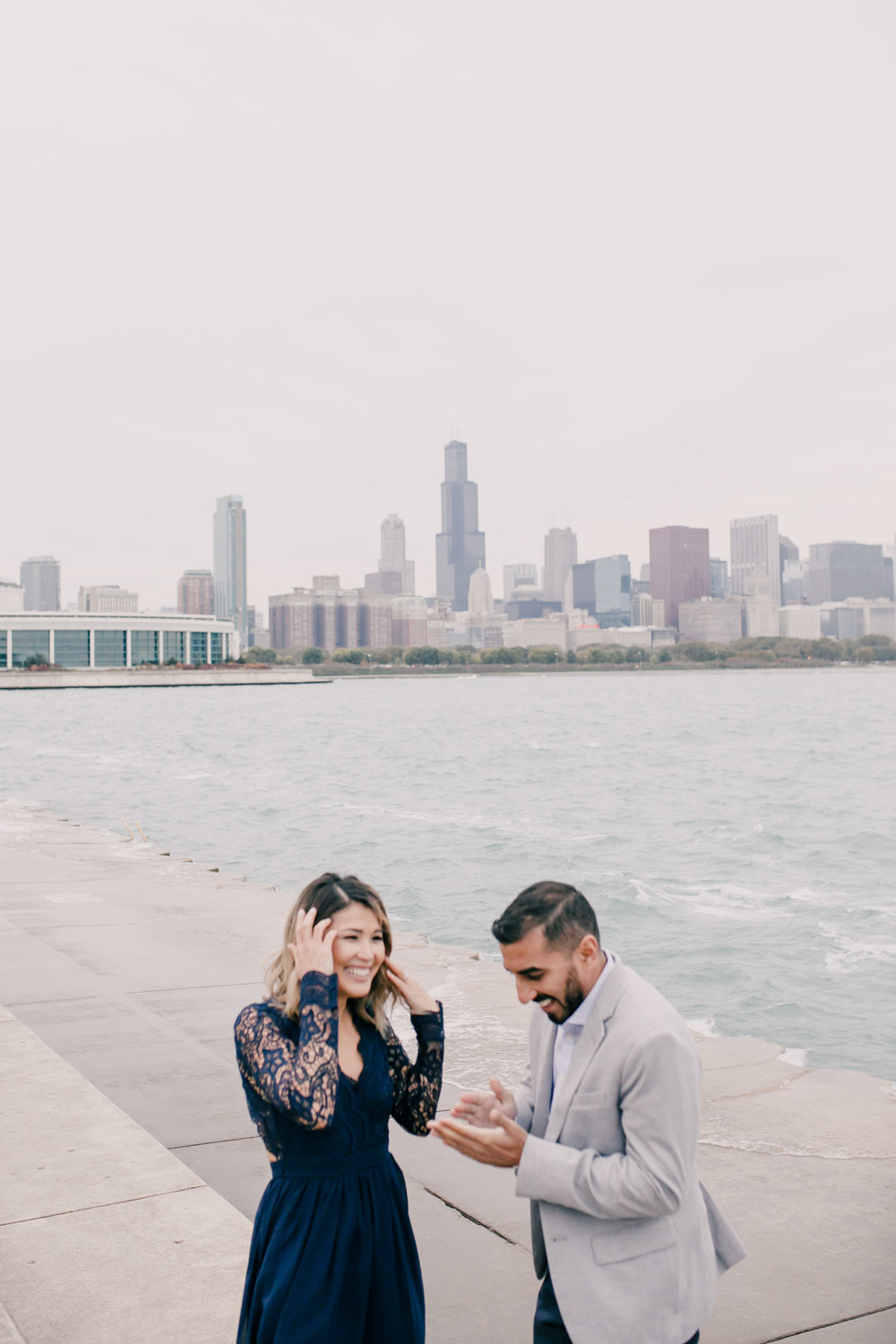 Chicago Engagement Photography-11.jpg