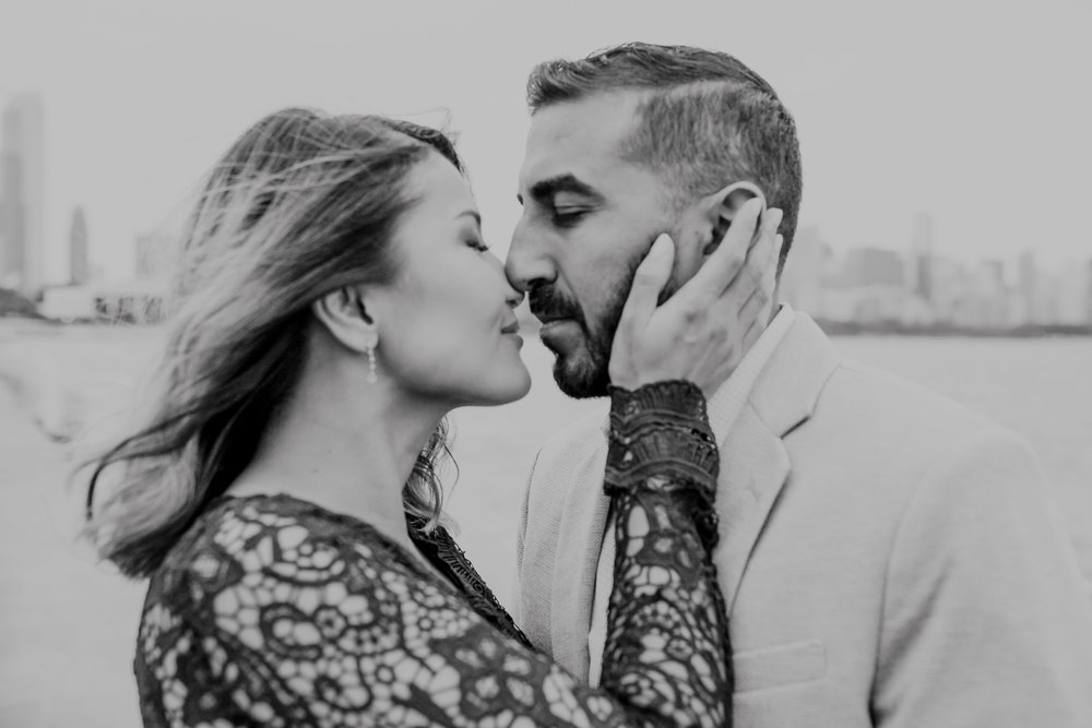 Chicago Engagement Photography-13.jpg