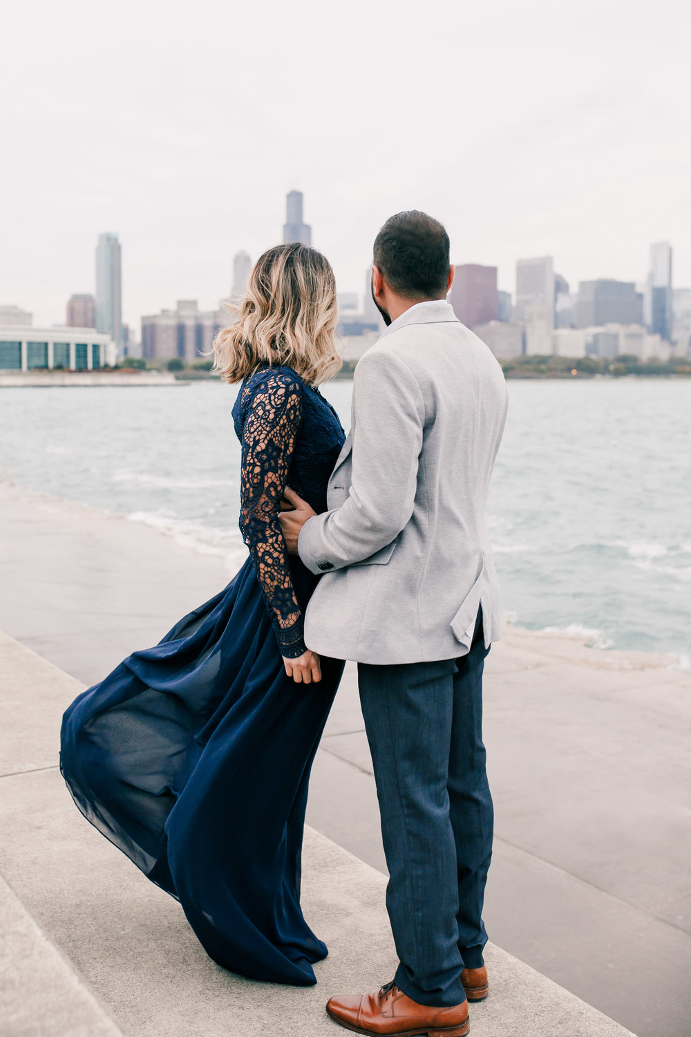 Chicago Engagement Photography-16.jpg