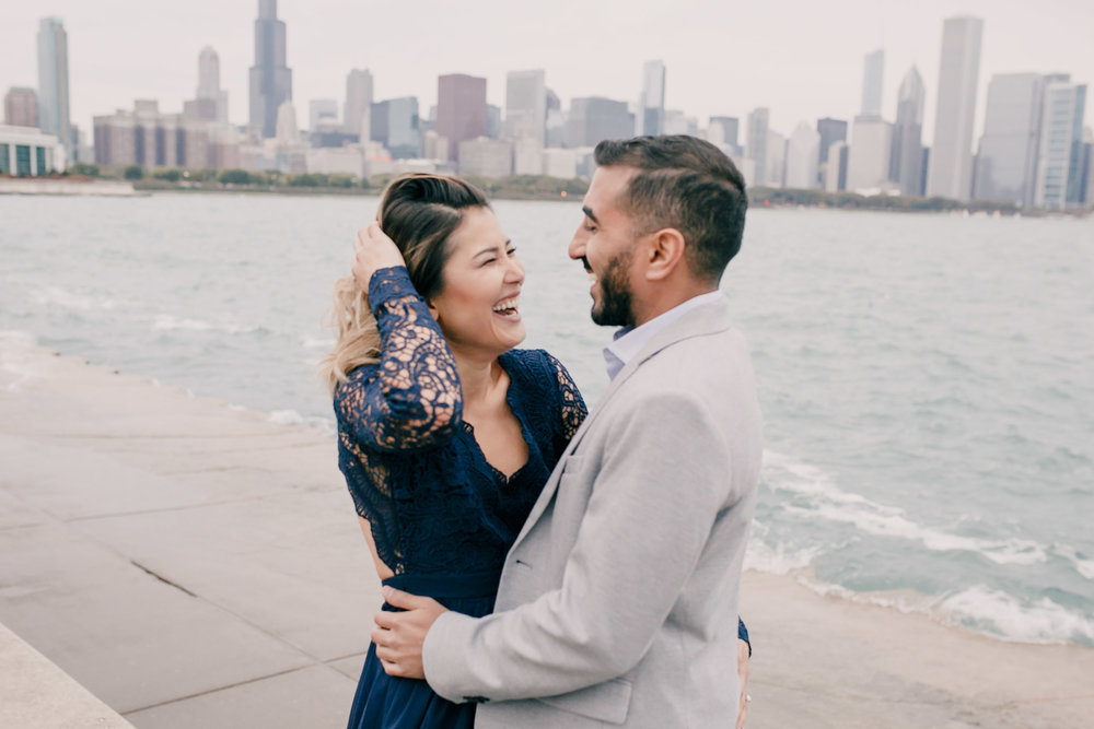Chicago Engagement Photography-17.jpg