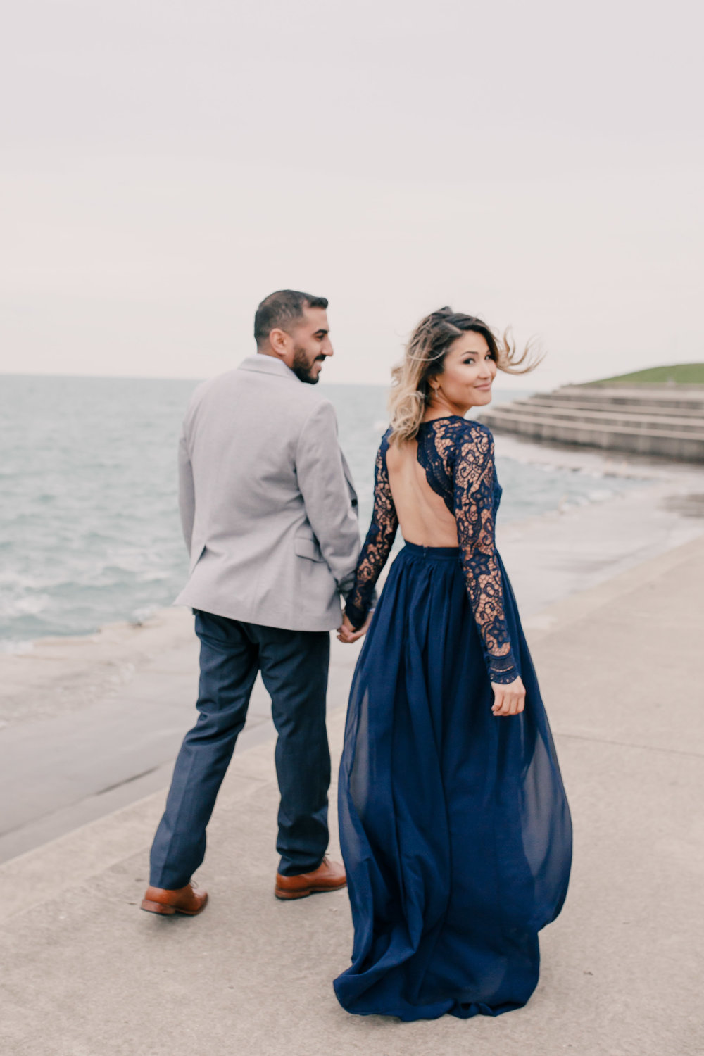 Chicago Engagement Photography-20.jpg
