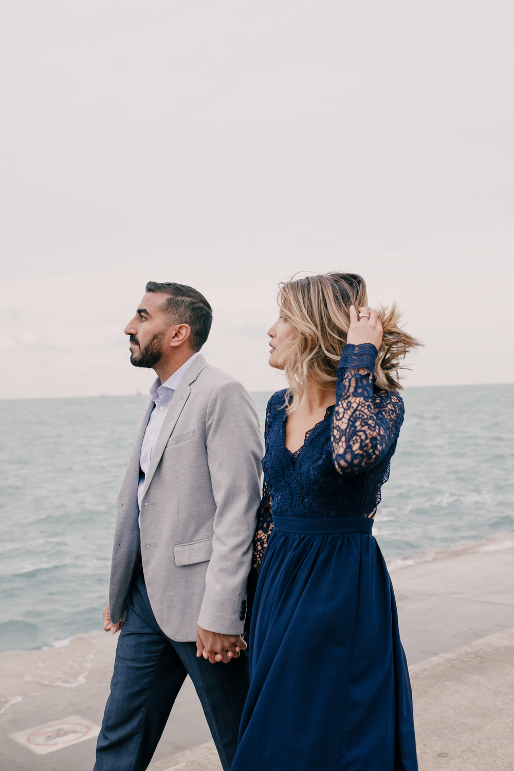 Chicago Engagement Photography-28.jpg
