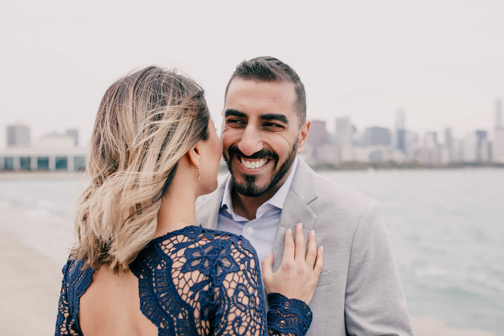 Chicago Engagement Photography-23.jpg