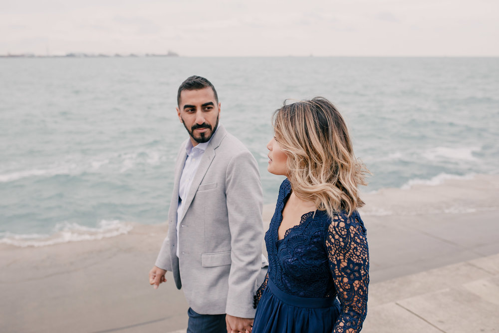 Chicago Engagement Photography-29.jpg
