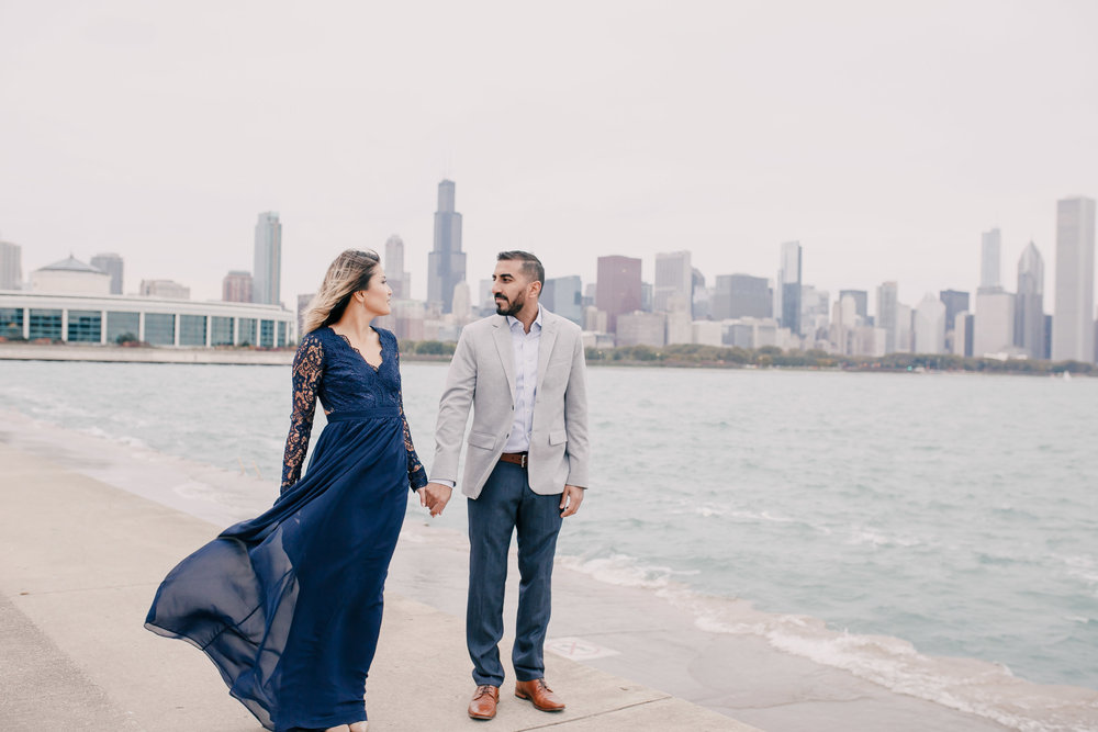 Chicago Engagement Photography-33.jpg