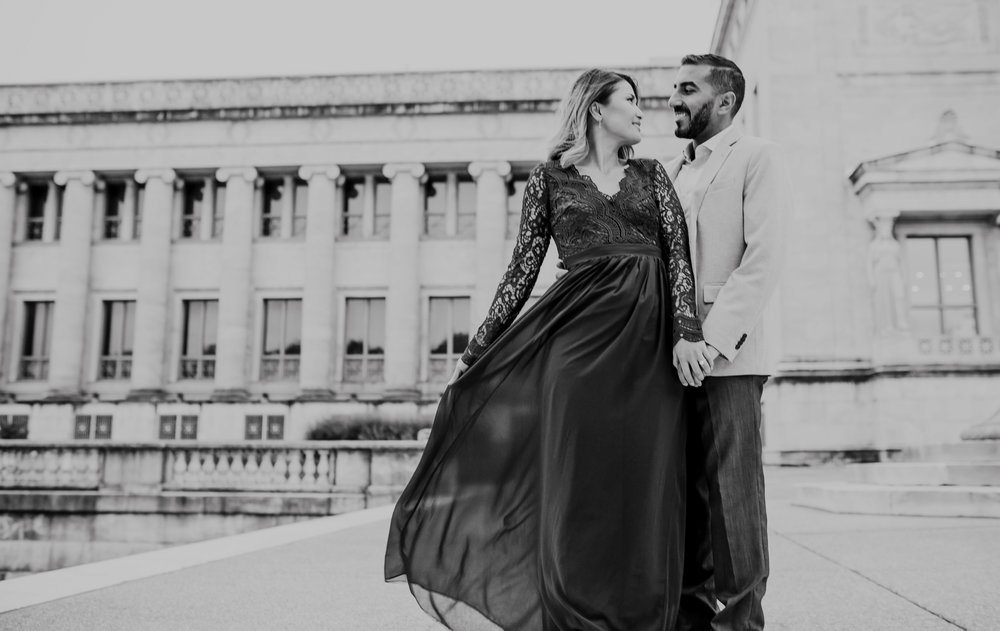 Chicago Engagement Photography-35.jpg