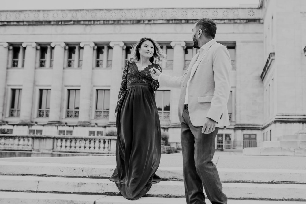 Chicago Engagement Photography-36.jpg