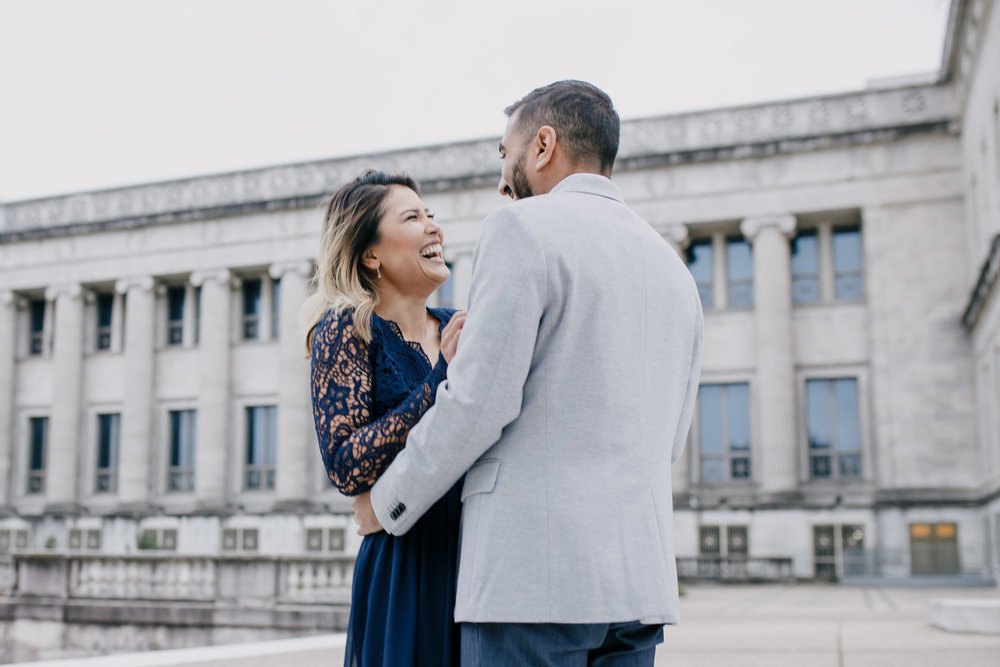 Chicago Engagement Photography-38.jpg