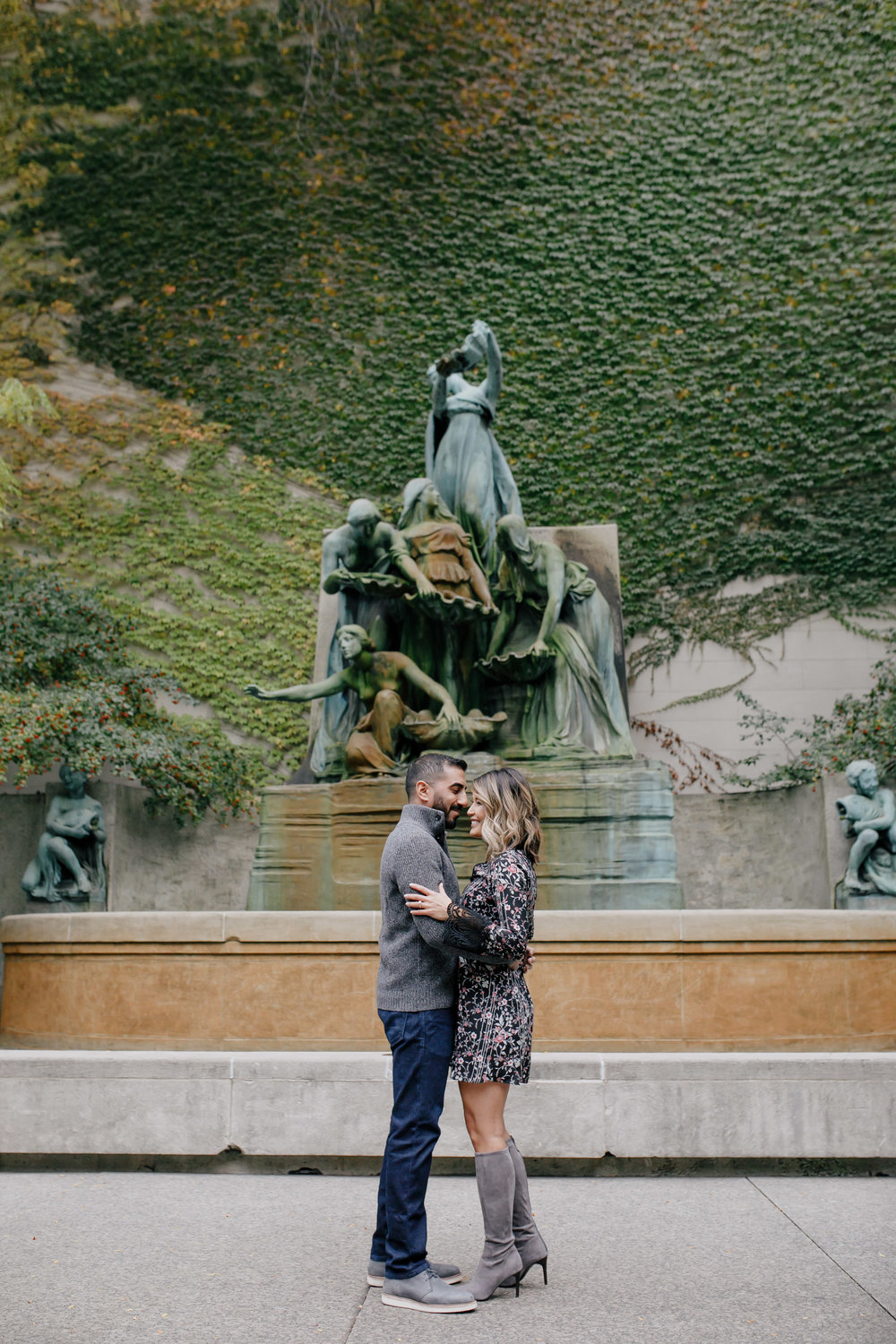 Chicago Engagement Photography-2.jpg