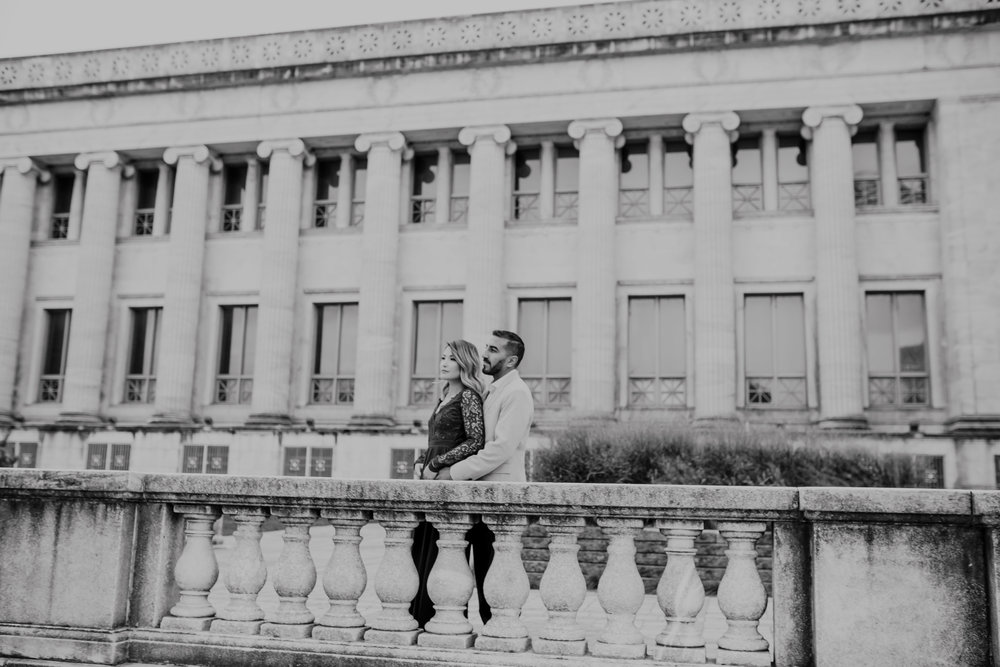 Chicago Engagement Photography-41.jpg