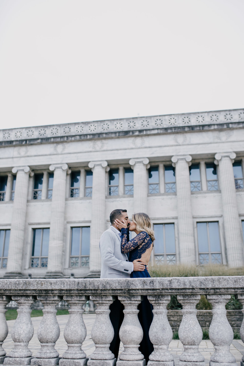 Chicago Engagement Photography-43.jpg