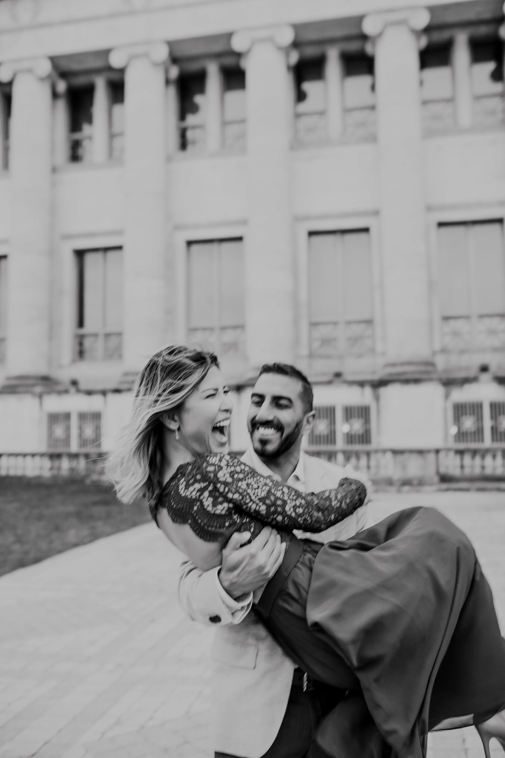 Chicago Engagement Photography-49.jpg