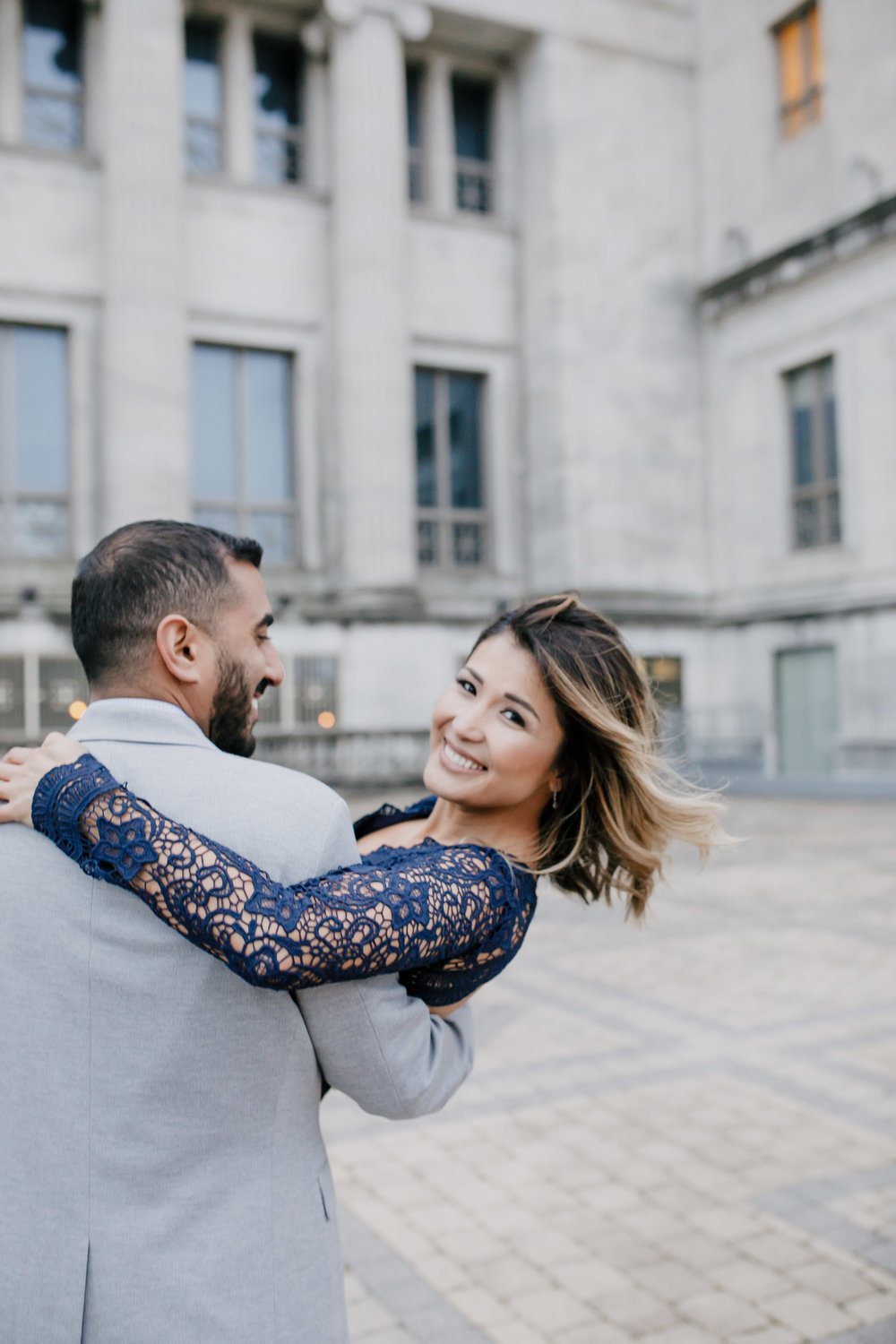 Chicago Engagement Photography-53.jpg