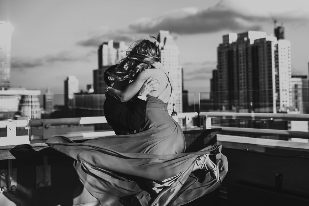 Chicago Wedding Photographer-9.jpg