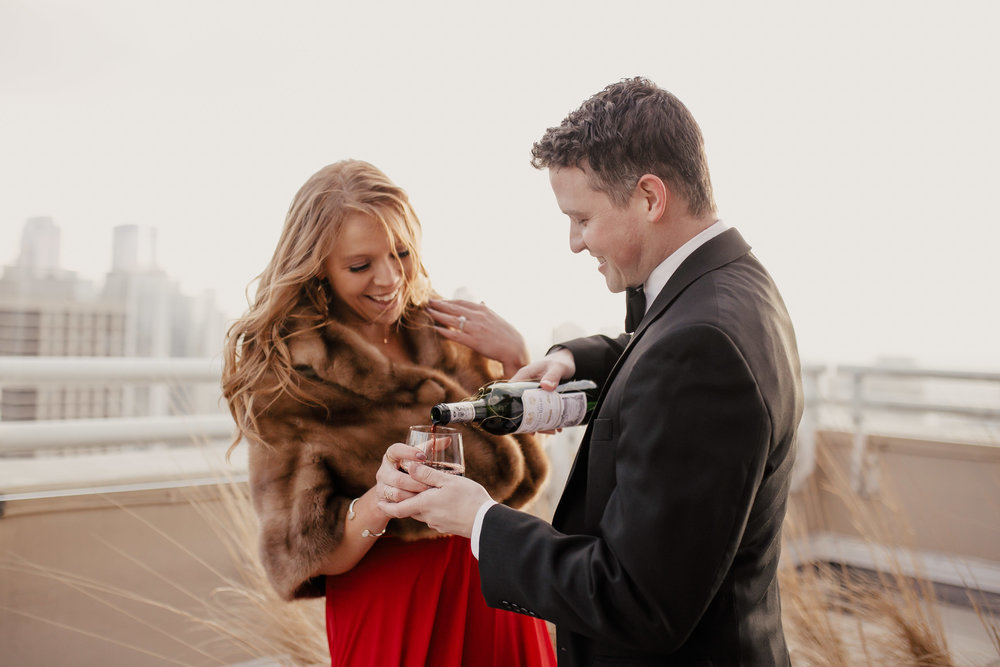 Chicago Wedding Photographer (Casady)-160.jpg