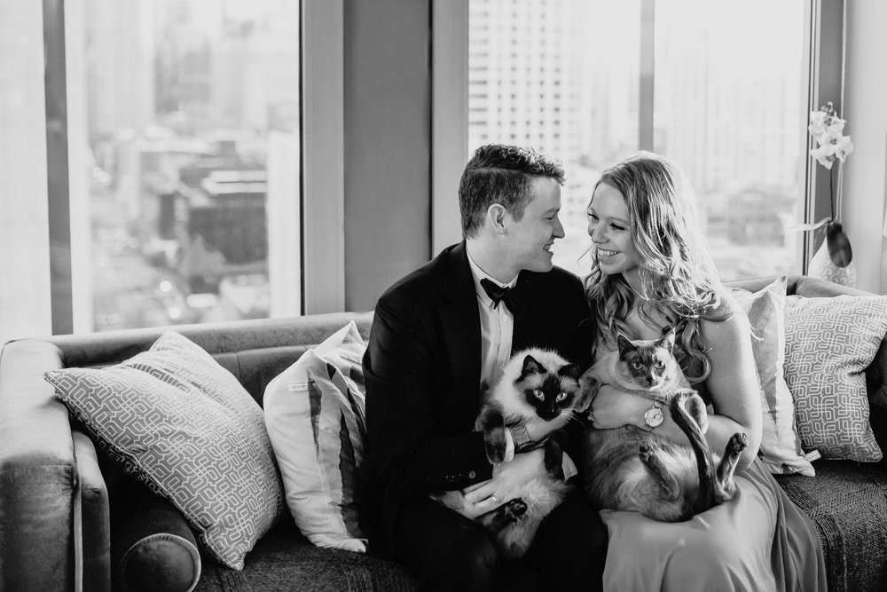 Chicago Wedding Photographer (Casady)-184.jpg