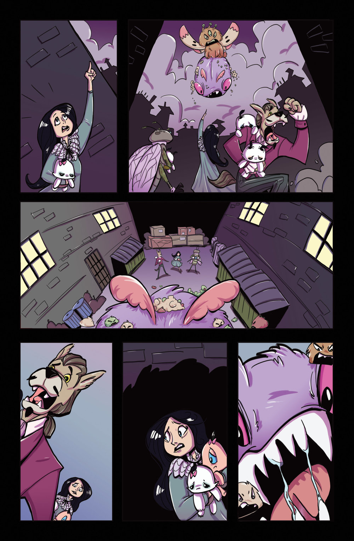 vamplets pg 20.jpg