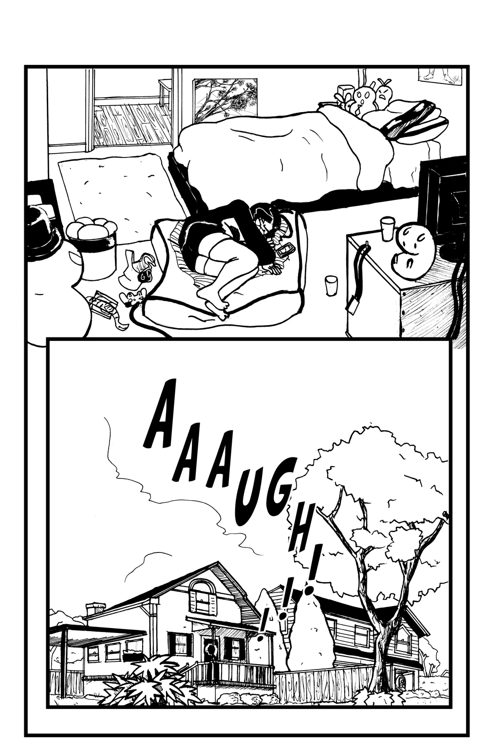 Space Ring Page 9.png