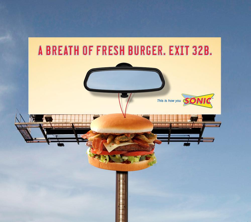 burger_freshner_o.jpg