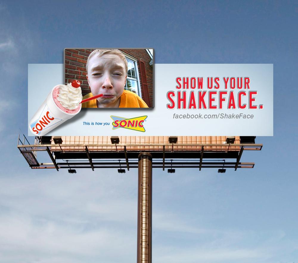 Shake_Face_o.jpg