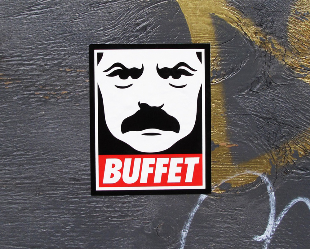 Buffet-Sticker.jpg