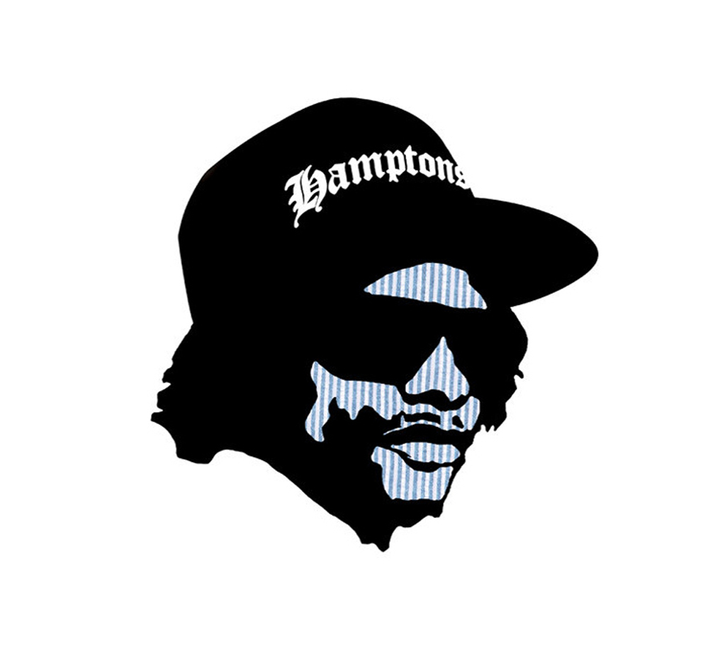 Eazy.jpg